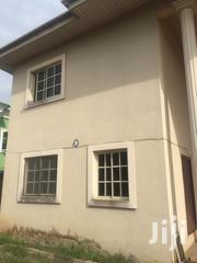 Four Bedroom Semi Duplex At Unilag Estate In Magodo | Houses & Apartments For Sale for sale in Lagos State, Ojodu