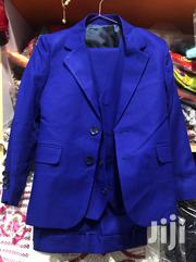 Turkey Suits | Children's Clothing for sale in Lagos State