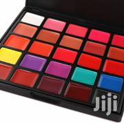 Hush Lipstick Palette | Makeup for sale in Oyo State, Ibadan