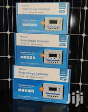Epever PWM Charge Controller | Solar Energy for sale in Ogun State, Ijebu Ode