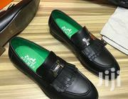Hermes Men's Shoes | Shoes for sale in Lagos State, Lagos Island
