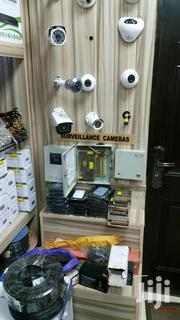 Security Gadgets | Security & Surveillance for sale in Abuja (FCT) State, Garki 2