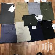 MONCLER Men Chinos | Clothing for sale in Lagos State, Lagos Island