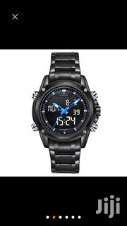 Naviforce Wrist Watch | Watches for sale in Lagos State, Gbagada