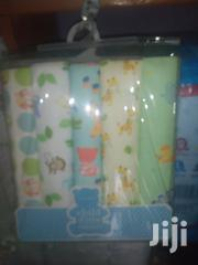 Set Of Baby Frannel | Babies & Kids Accessories for sale in Lagos State, Surulere