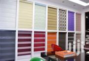 Window Blinds | Home Accessories for sale in Kano State, Kura