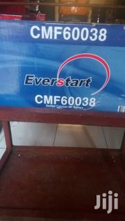 100AH Everstart Battery | Vehicle Parts & Accessories for sale in Lagos State, Lekki Phase 1