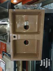 England Standard Master Kitchen Sink. | Restaurant & Catering Equipment for sale in Lagos State, Orile