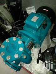 Leo Surface Pump (11kw) (15hp)   Manufacturing Equipment for sale in Lagos State, Orile
