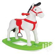 Rocking Horse Funny | Toys for sale in Lagos State, Lagos Island