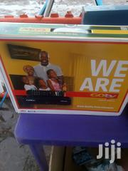 Gotv Decoder | TV & DVD Equipment for sale in Ogun State, Ado-Odo/Ota