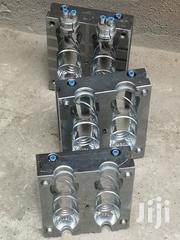 Pet Bottle Water Mould Design | Manufacturing Materials & Tools for sale in Lagos State, Ikeja