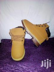 Kids Timberland Boots   Children's Shoes for sale in Abuja (FCT) State, Wuse 2