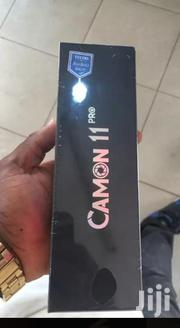 Tecno Camon 11 Android 8.1 32Gb | Mobile Phones for sale in Imo State, Owerri
