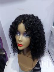 Curly Wigs | Hair Beauty for sale in Lagos State, Lagos Island