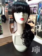 Baby Face Curly Wig | Hair Beauty for sale in Lagos State, Ikeja