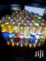 Designers Perfume Oil Wholesale | Fragrance for sale in Rivers State, Port-Harcourt