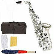 Premier Alto Saxophone - Sl | Musical Instruments & Gear for sale in Bayelsa State, Yenagoa