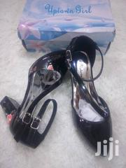 Quality Young Girls Shoe | Shoes for sale in Lagos State, Alimosho