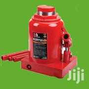 Hydraulic Bottle Jack 50ton | Hand Tools for sale in Lagos State, Amuwo-Odofin