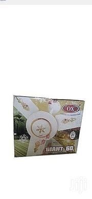 OX Giant 60-inches Ceiling Fan | Home Appliances for sale in Lagos State, Ilupeju