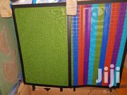Home Footmat   Home Accessories for sale in Lagos State, Lagos Island