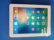 "Apple iPad 3 Wi-Fi 10.9"" Inches Silver 16GB 
