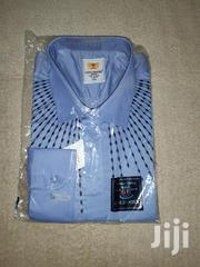 Levi Gardin Shirt | Clothing for sale in Lagos State, Agege