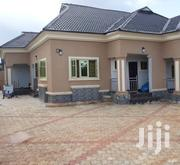 Exquisite Bungalows for Sale at Affordable Prices   Houses & Apartments For Sale for sale in Edo State, Benin City