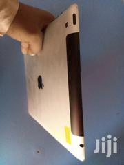 Apple iPad 3 Wi-Fi 64 GB Silver | Tablets for sale in Abuja (FCT) State, Garki 1