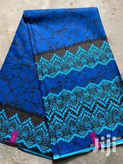 Ankara Fabric | Clothing for sale in Kwara State, Offa