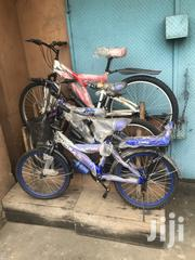 New Bicycle | Sports Equipment for sale in Lagos State, Lekki Phase 1