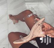 Classic Women Shoe   Shoes for sale in Lagos State