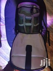 Ustine 7070 Camera Bag   Accessories & Supplies for Electronics for sale in Abuja (FCT) State, Wuse 2