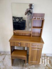 Quality Strong Standing Mirror | Home Accessories for sale in Cross River State, Calabar