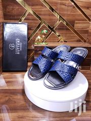 Italian Men's Sandals C | Shoes for sale in Lagos State, Lagos Island