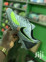 Nike Soccer Boot | Shoes for sale in Abia State, Aba South