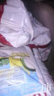Foreign Rice | Meals & Drinks for sale in Lagos State, Ikeja