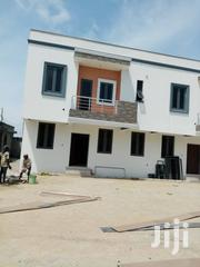Newly Built 3 Bedroom Terrance Duplex at Orchid Road Lekki for Sale. | Houses & Apartments For Sale for sale in Lagos State, Lekki Phase 1