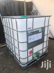 Calibrated Tanks 1000 Litres | Home Accessories for sale in Lagos State, Agege