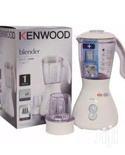 Kenwood Blender | Kitchen Appliances for sale in Lagos State, Ikeja