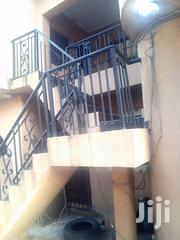 Well Renovated Miniflat At Omole Phase 2 | Houses & Apartments For Rent for sale in Lagos State, Ojodu
