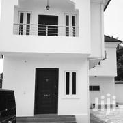 Brand Newly Built 4 Bedroom Duplex Off Glover Road Ikoyi Lagos For Sale   Houses & Apartments For Sale for sale in Lagos State, Ikoyi