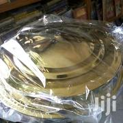 Communion Tray With A Cover | Kitchen & Dining for sale in Rivers State, Port-Harcourt