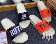 Main Original New Balance Slippers | Shoes for sale in Lagos State, Lagos Island