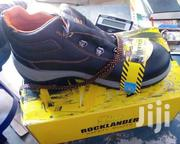 Rocklander Boot | Shoes for sale in Lagos State, Isolo