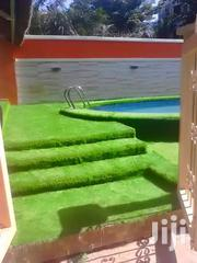 Carpet Grass For Home And Sports Centers | Other Repair & Constraction Items for sale in Abuja (FCT) State, Nyanya