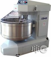 Bread Machines | Restaurant & Catering Equipment for sale in Benue State, Makurdi