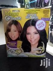 Mega Growth Kit   Hair Beauty for sale in Lagos State, Ikeja