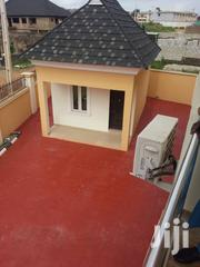 4 Bedroom Duplex At Red Gate Oluyole For Sale   Houses & Apartments For Sale for sale in Oyo State, Oluyole